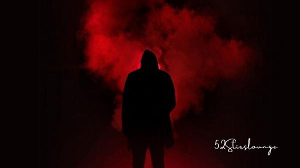 Anger - 52StirsLounge