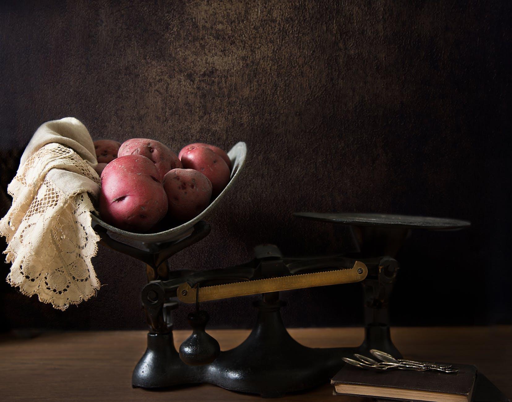 TIP: Ten Inspiring Proverbs - 52 Stirs Lounge