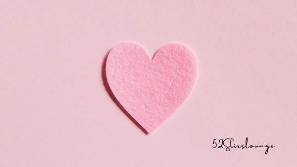 """5 Phrases that are Romantic than """"I Love You"""" - 52StirsLounge"""