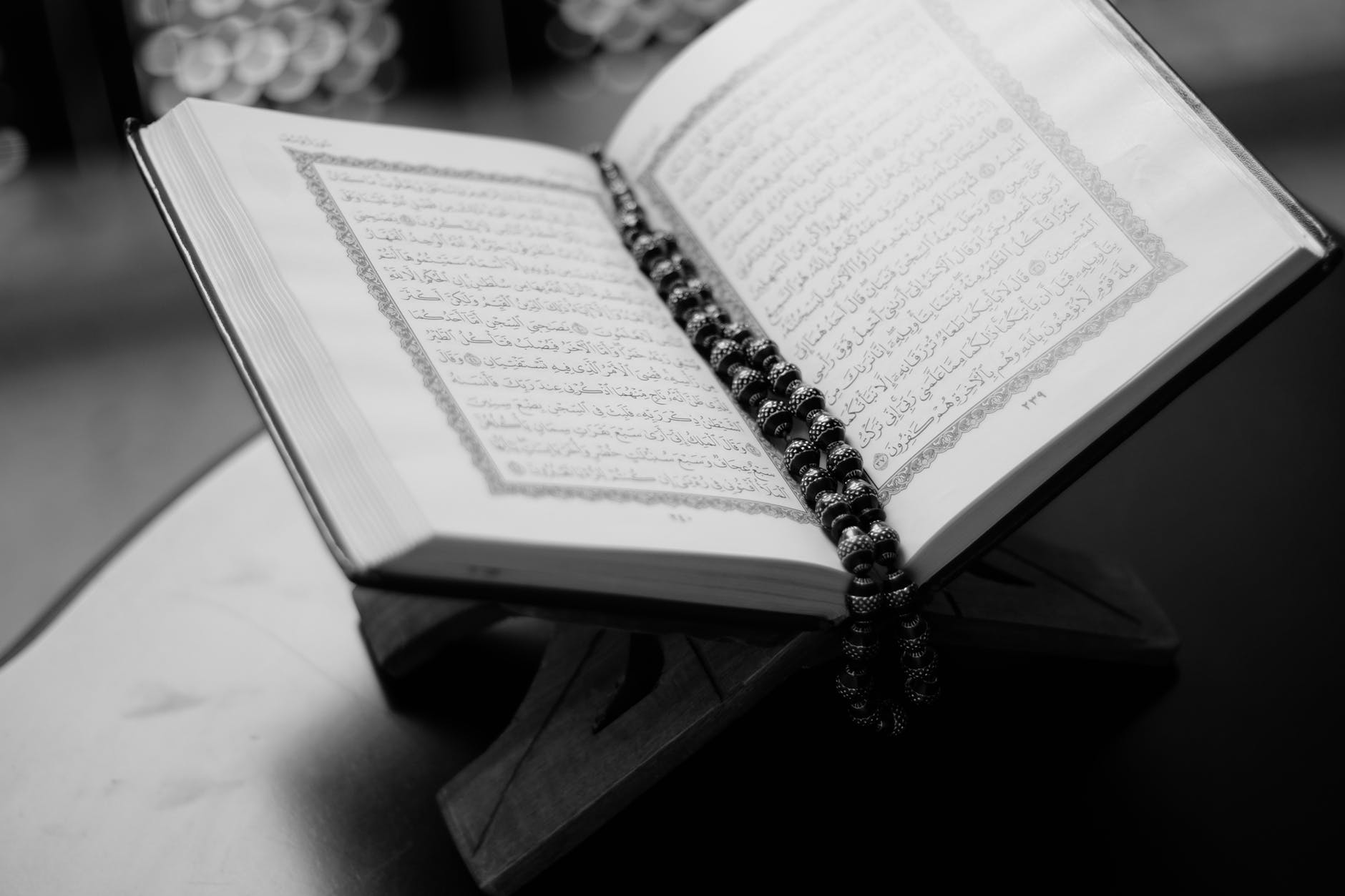 11 Myths about Islam and Muslims - 52Stirs.com