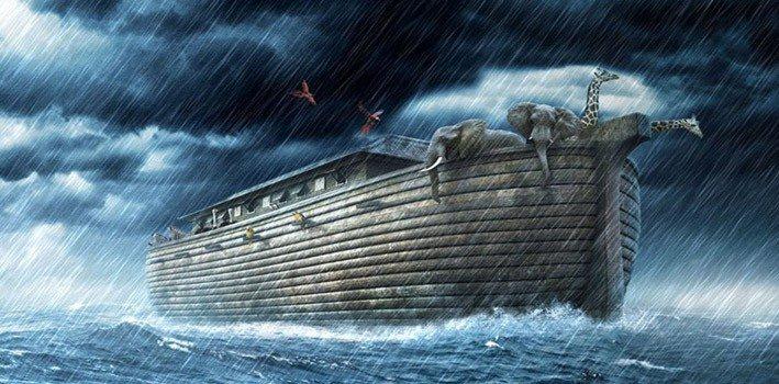 A Life-Changing Way To Christian Journey - 52StirsLounge