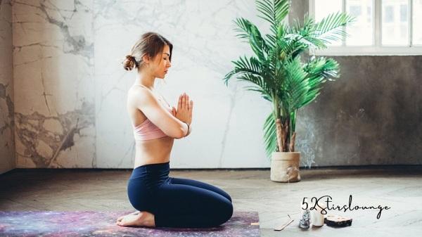 22 Self-Care Tips - 52StirsLounge