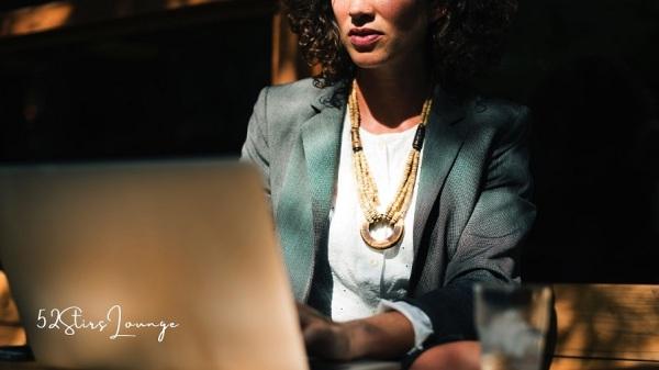 10 Great Leadership Traits - 52Stirs.com